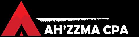 Ahzzma CPA LLP
