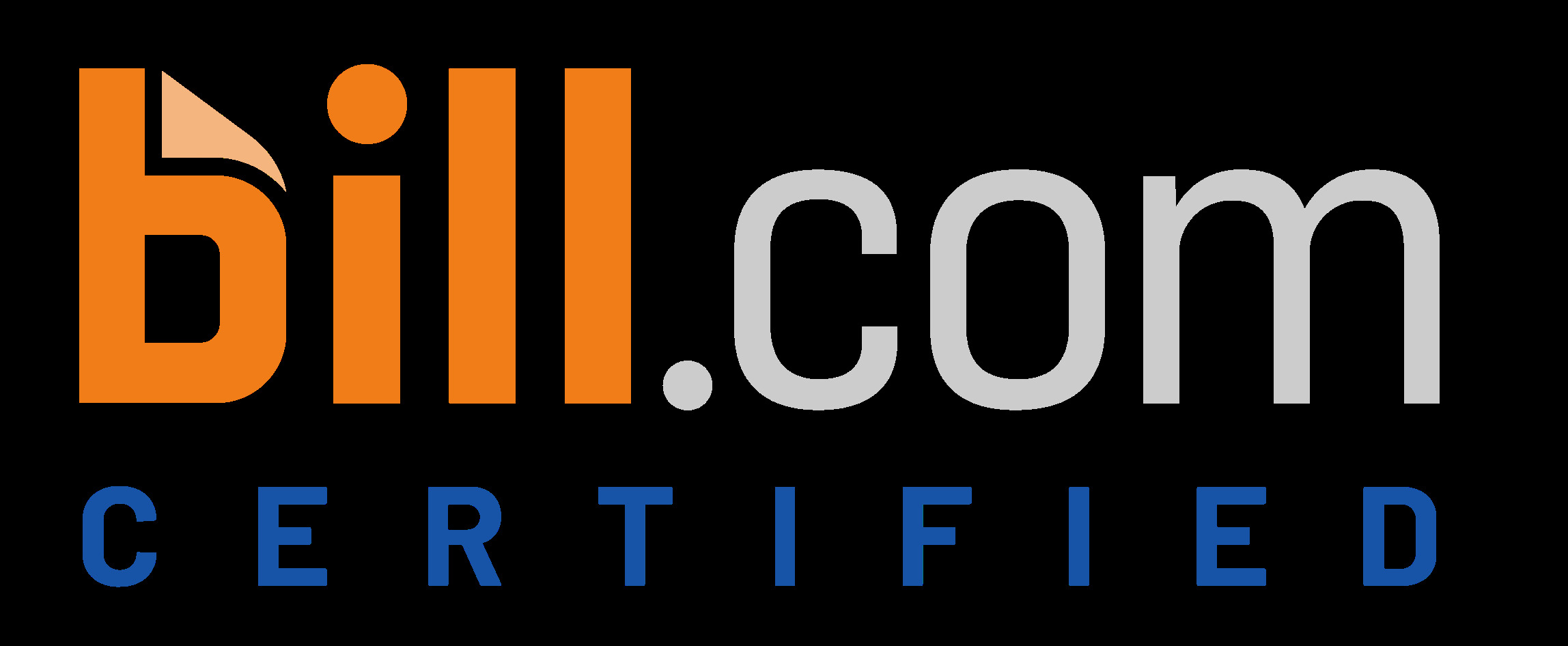Bill.com - AICPA official AP Software